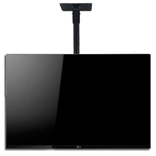 TV LED LCD Plasma Deckenhalterung