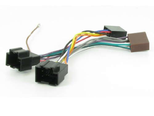 gm-production-024-cavo-adattatore-cablaggio-autoradio-ad-iso-per-chevrolet-saab-cadillac-hummer-pont