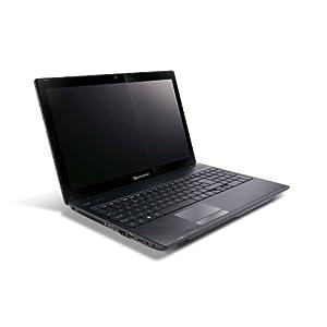 Packard Bell Easynote TK85-JN-049GE