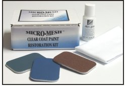 micro-mesh-clear-coat-paint-repair-kit