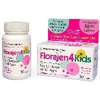 Breastfeeding Supplement With Formula front-1043067