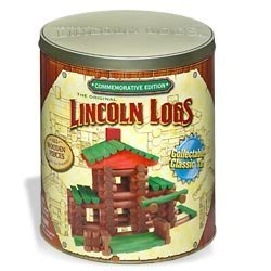 commemorative-edition-tin-by-lincoln-logs