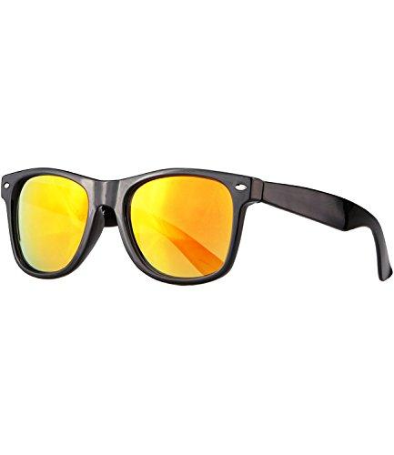 caripe-Wayfarer-Sonnenbrille-verspiegelt-SP