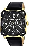 Zoo York Excelsior The Empire Men's watch #ZYE1017