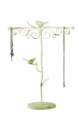 creative-co-op-cottage-chic-porte-bijoux-en-metal-motif-oiseaux