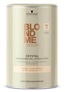 schwarzkopf-blond-me-crystal-powder-159oz-450g