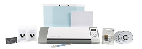silhouette-cameo-starter-kit-bundle-cutter-weiss
