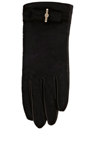 Pony Bow Glove