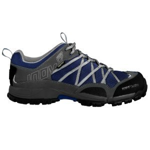Inov8 Terroc 345 Gore-Tex Trail Running Shoes