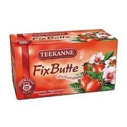 Hibiscus Tea Bags