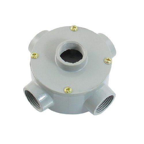 Small Electric Motors For Sale