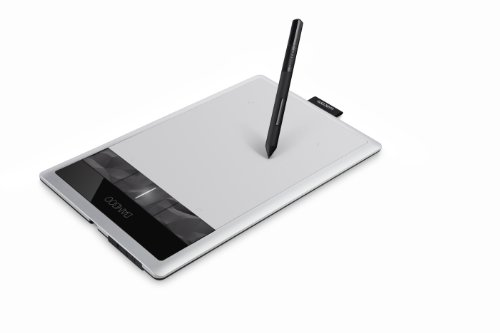 Great Price Wacom CTH470 for Too low to display