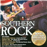 Southern Rock: Pure Gold Hits
