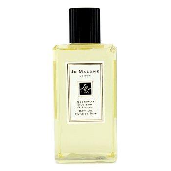 jo-malone-nectarine-blossom-honey-bath-oil-250ml-85oz-damen-parfum