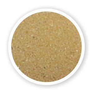 Sandsational Sparkle 1 Lb. Tan Unity Sand