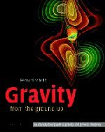 Gravity from the Ground Up: An Introductory Guide to...