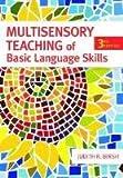 Multisensory teaching of basic language skills /