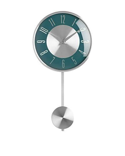 Premier Housewares Wanduhr Pendulum