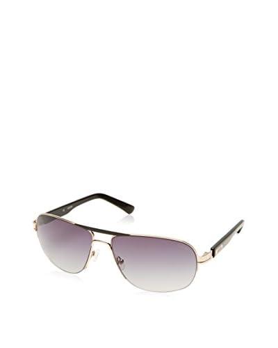 Guess Gafas de Sol GU6798 (63 mm) Dorado