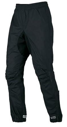 Gore Mens Path Pants by Gore Bike Wear