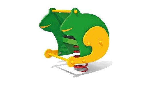 Wipptier Frosch