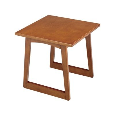Cheap Safco Urbane Corner Table (7962CY)