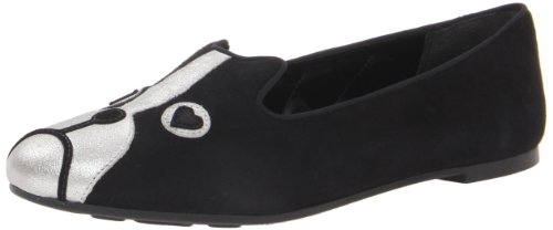 Marc by Marc Jacobs Women's 645078 Loafer from Marc by Marc Jacobs