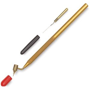 Loew cornell fine line painting pen