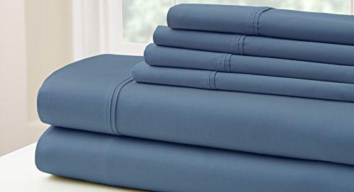20 X 40 Bath Towels front-1077206