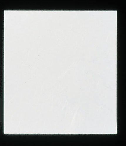 Red carta giapponese in stile giapponese Kumo-ryu Futokoroshiki-shi WK-4 lontano antibatterico (200 pezzi) (Giappone import / Il pacchetto e il manuale sono scritte in giapponese)