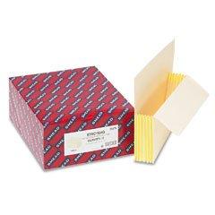Smead End Tab Pockets (SMD75174)