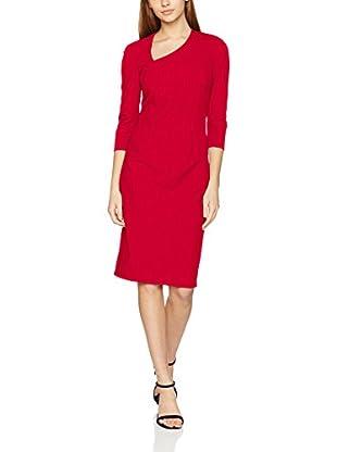 Nife Vestido (Rojo)