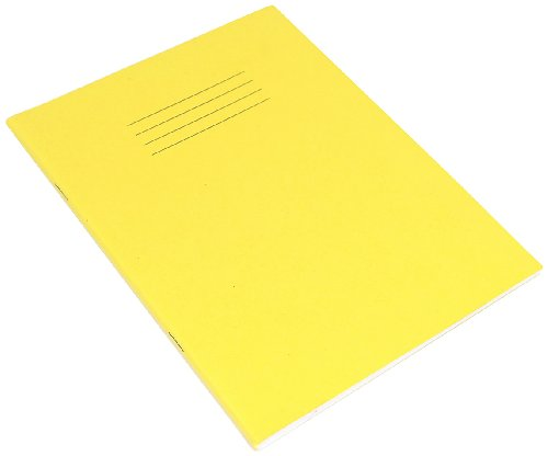 rhino-f8-b-200x165-48-page-exercise-book-yellow-pack-of-10