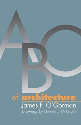 ABC of Architecture PDF