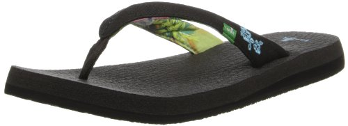 Vegan Flip Flops back-1080268