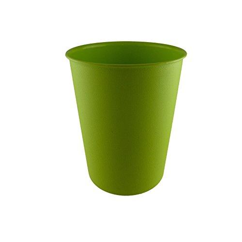 papelera-de-colores-assorting-ideal-para-el-hogar-y-oficinas-de-225-cm-de-diametro-y-28-cm-aprox-pla