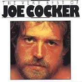 Joe Cocker - Very Best of Joe Cocker, The - Zortam Music
