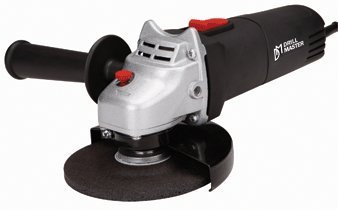 Drillmaster 120 Volt Electric Photo