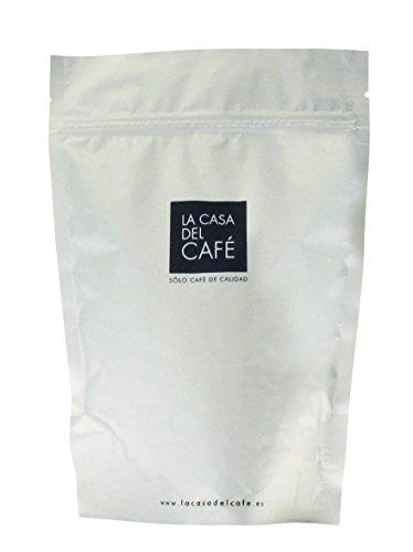 cafe-verde-en-grano-de-colombia-paquete-250-grs