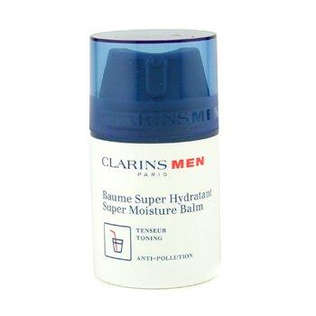 Men Super Moisture Balm 50ml/1.7oz