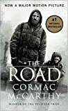 (THE ROAD) BY MCCARTHY, CORMAC(Author)Vintage Books USA[Publisher]Mass Market Paperback{The Road} on 24 Nov -2009