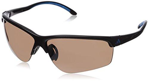 Adidas Sonnenbrille Adivista L (A164)