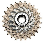 Freewheel CASSETTE Campagnolo RECORD 12-23 10 Speed