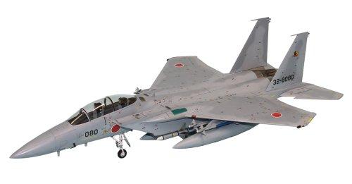1/48 F15DJ 航空自衛隊