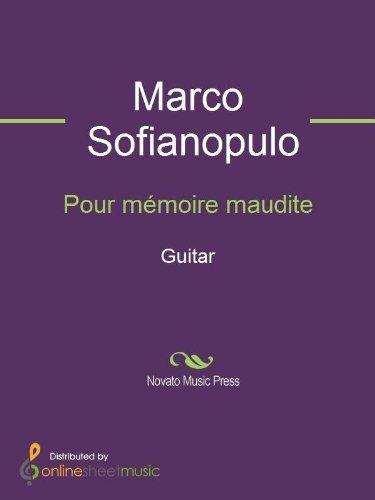 pour-memoire-maudite-guitar