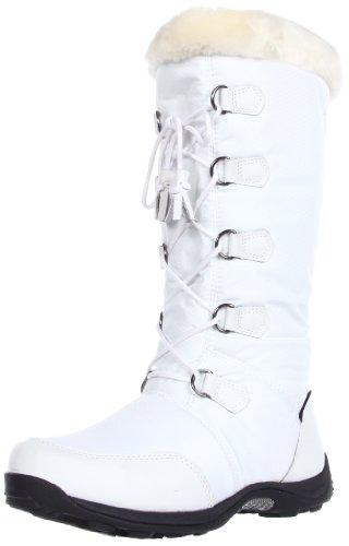Baffin Women's New York Snow Boot
