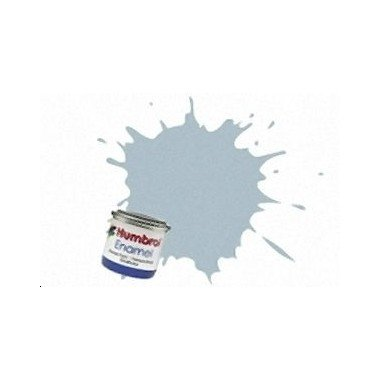 humbrol-14ml-no-1-tinlet-enamel-paint-56-aluminium-metallic