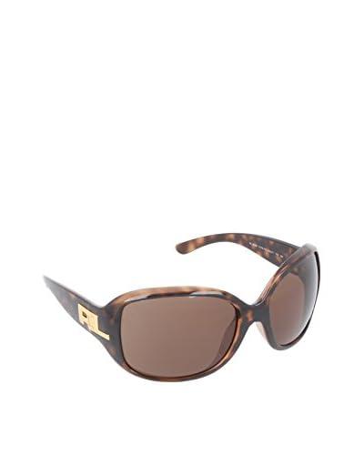 Ralph Lauren Gafas de Sol 8049 517573 Havana
