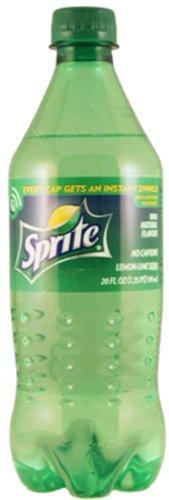 sprite-soda-20-oz-24-bottles