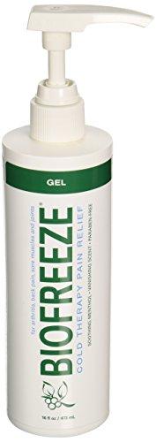 Biofreeze-Pain-Reliever-Gel
